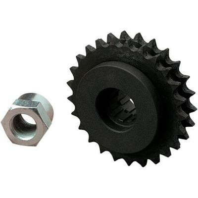 Belt Drives Ltd. - Sprocket Compensator 25T Cs-25A-1 Pu 1101-5001 43-8841