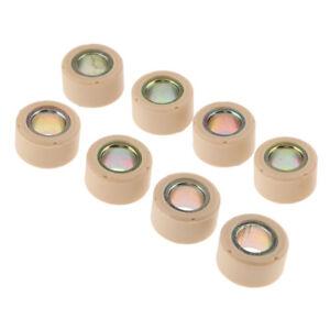 Variator-Rollers-Roller-Weights-20x12-14g-for-250-400-VOG-YP-Majesty-APRILIA
