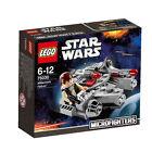 LEGO StarWars Millennium Falcon (75030)