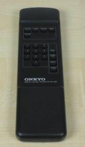 Onkyo-RC-248T-Fernbedienung-fuer-Onkyo-T-4970-Tuner