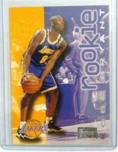 Kobe-Bryant-Skybox-Premium-Rookie-rc-203-mint-super-hot-kobe-bryant-rc-invest