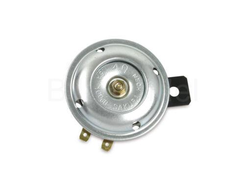 Mango de Puerta Trasera Lado Derecho Conductor Portador Para BMW X5 E53 //51218243636M//