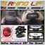 thumbnail 2 - Changan Alsvin V7 Benni Benni~EV Eado~II Eado~XT~II E30 Rubber Flexible Chin Lip