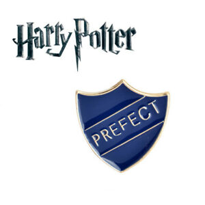 Hogwarts-Ravenclaw-Prefect-Pin-Universal-Studios-Wizarding-World-Harry-Potter