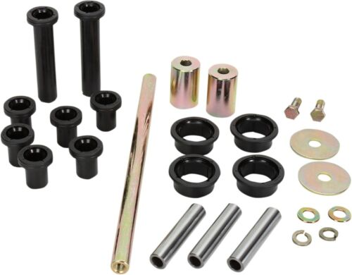 Moose Racing Rear Independent Suspension Kit 0430-0831