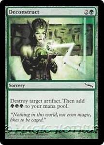 DECONSTRUCT-Mirrodin-MTG-Green-Sorcery-Com