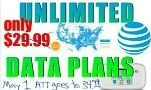 Unlimited-Hotspot-data-For-RV-039-s-Truckers-and-Rural-areas