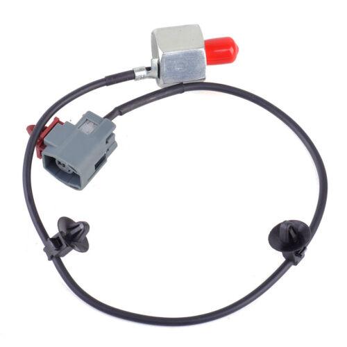 Klopfsensor Knock Sensor fit Mazda 2 2011-2014 Mazda 3 BK ZJ0118921