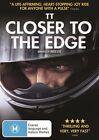 TT3D - Closer To The Edge (DVD, 2012, 2-Disc Set)