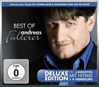 Best Of-Deluxe Edition von Andreas Fulterer (2012)