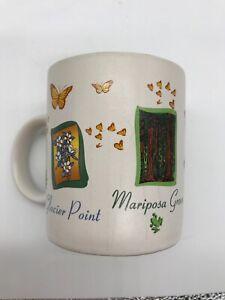 Yosemite-Tuolumne-Meadows-Calif-Coffee-Souvenir-Mug