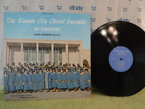 Kansas-City-Choral-Ensemble-In-Concert-To-Thee-We-Sing-D-12995-Gospel-Soul