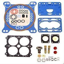 Proform 67223 Performance Carburetor Rebuild Kit 650750 Cfm