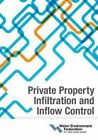 Private Property Infiltration and Inflow Control by Water Environment Federation (Paperback / softback, 2016)