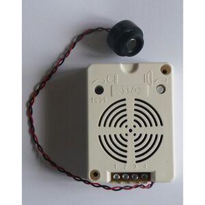 Schema Elettrico Per Yard : Farfisa c portiere elettrico c ebay