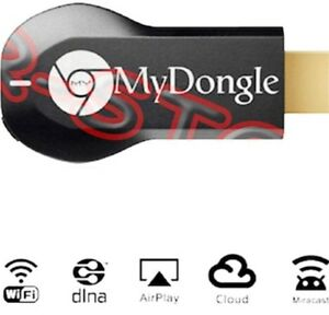 CHIAVETTA-MY-DONGLE-WIFI-HDMI-MIRACAST-AIRPLAY-ANDROID-IOS-SCREEN-MIRROR-C013