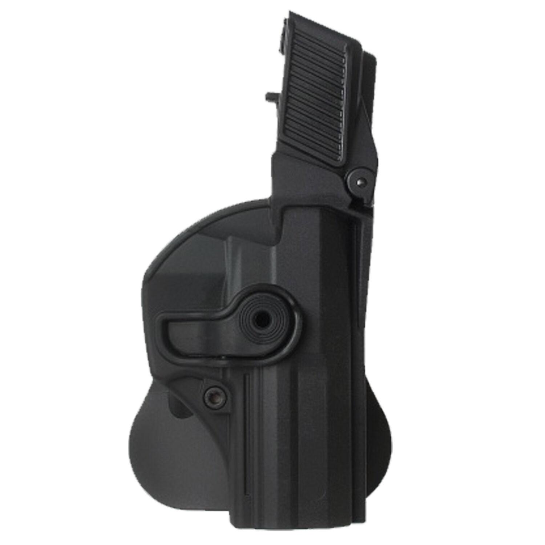 IMI Defense Level 3 Retention Holster for H&K USP Full Größe/ Standard -IMI-Z1440
