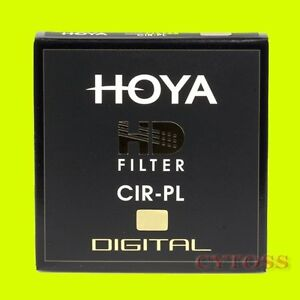 HOYA-58mm-HD-CIR-PL-Circular-Polarizing-Filter-Camera-Polarizer-CPL-58