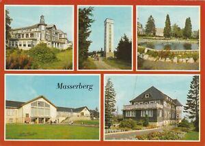 Masserberg-Ansichtskarte-1988-gelaufen