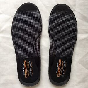 skechers replacement insoles