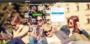 Geld-verdienen-mit-Website-Ask-Book-com-Soziales-Netzwerk-fuer-Q-amp-A-20-Sprachen