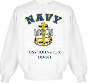 Official Lee Johnston Pull Over Hoodie 16LJ-AH