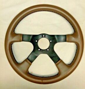 PantsSaver Tan Custom Fit Car Mat 4PC 1908143