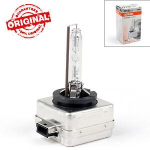 Xenarc-D1S-66144-Original-4300K-HID-Xenon-Phares-Ampoules-Lumiere-New