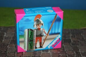 Playmobil-Especial-4632-Romano-Nuevo-Embalaje-Original-Misb