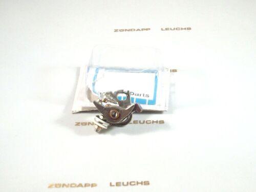 Kreidler Fleuret k54 LF LH LFH sau-F allumage disjoncteurs sans câble zündkontakt