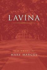 Lavina-ExLibrary