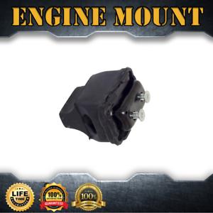 Mount New For 1996-2002 CHEVROLET CAVALIER L4 2.4L 1X Engine Motor/& Trans