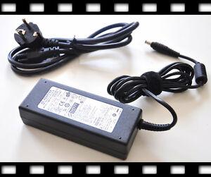 AC-Alimentacion-para-Samsung-E152-E172-E251-E252-E272-E271-X65-X360-19V-4-74A