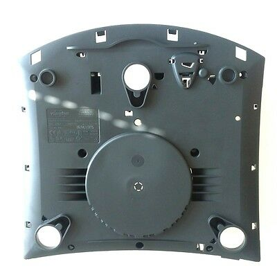 BOUCHON GOBELET DOSEUR pour Vorwerk Thermomix TM31 TM 31