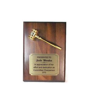 Gavel-Plaque-Retirement-Recognition-Appreciation-Thanks-Free-Lettering