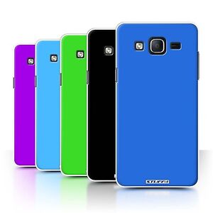 new styles ba622 41245 Details about STUFF4 Back Case/Cover/Skin for Samsung Galaxy  On5/G550/Colours