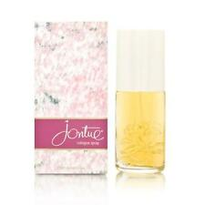 Jontue by Revlon Cologne Spray for Women 2.30 oz