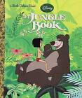 The Jungle Book (Disney the Jungle Book) by Rh Disney (Hardback, 2007)