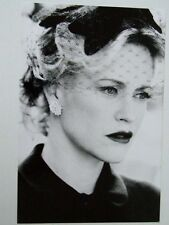MELANIE GRIFFITH  PHOTO LES HOMMES DE L'OMBRE