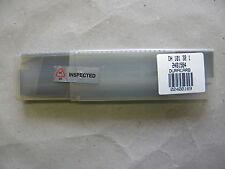 Duracarb, Stecheinsatz, Stechschwert, DH101 32-1