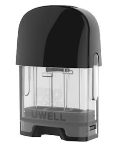 Uwell-Caliburn-Pods-fuer-G-od-Koko-ohne-Coil-E-Zigaretten
