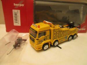 Herpa-155175-EMPL-WRECKER-Reinhardt-si