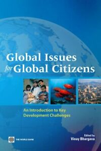 Global-Issues-for-global-Citizens-An-Introduction-to-Key-Development-Challenge
