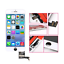 thumbnail 114 - For iPhone 5, 6 7, 8 and Plus LCD Display Touch Screen Digitizer Replacement Kit