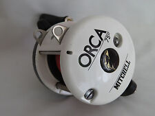 VINTAGE  MITCHELL ORCA  75BT BOAT REEL
