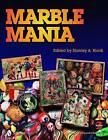 Marble Mania by Stanley Block (Hardback, 2011)