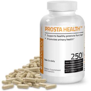 Bronson-Prosta-Health-Prostate-Support-for-Men-250-Capsules