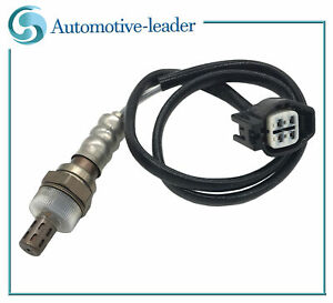 Brand New Downstream 02 O2 Oxygen Sensor for 2003-2006 Jaguar S-Type 3.0L 4.2L
