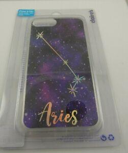 fits-iPhone-6-plus-7-plus-amp-8-plus-phone-case-Aries-purple-stars-cover