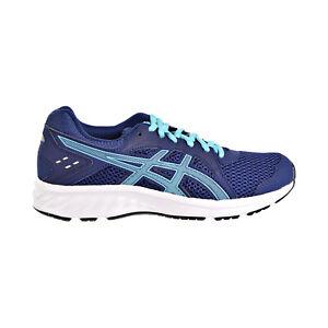 Shoes Indigo Blue-Ice Mint 1012A151-400